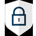 VPN Migliore