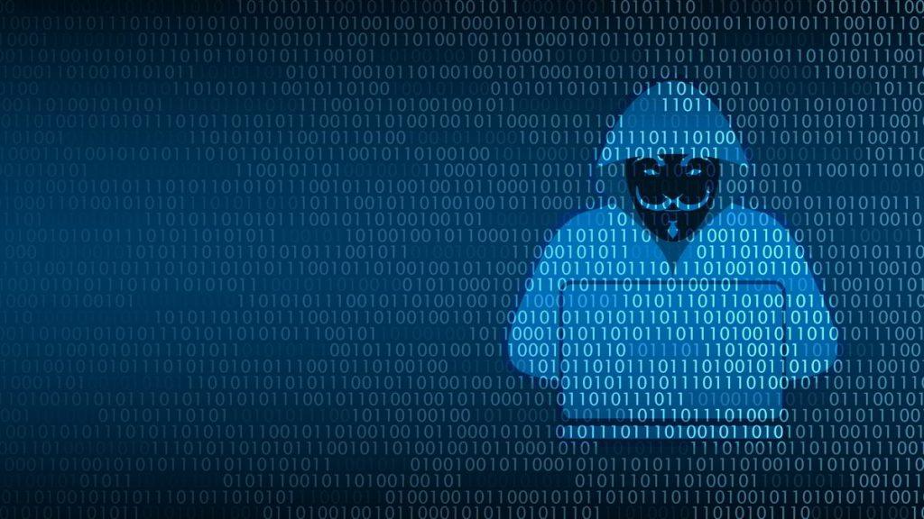Un hacker potrebbe sfruttare il tuo indirizzo IP per prendere il controllo del tuo computer.