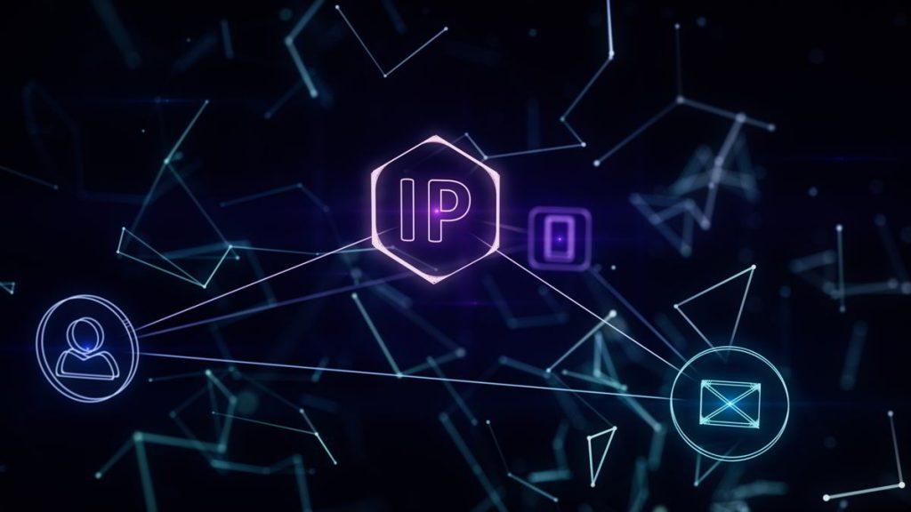 Indirizzo IP, cos'è e come può essere utilizzato dagli hacker