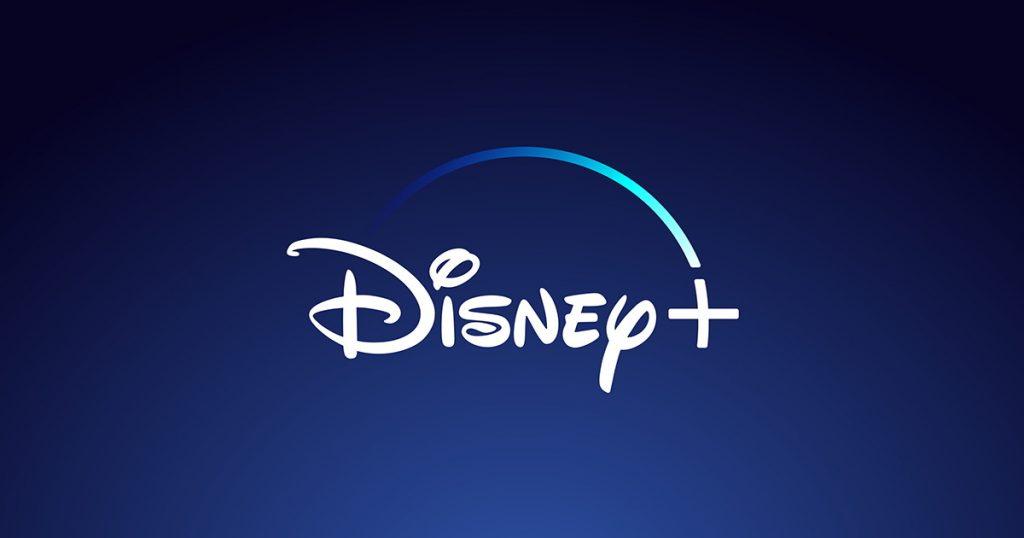 Sbloccare tutto il catalogo di Disney+ con una VPN